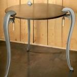 dus_naja-table-by-stc3a9phane-choquet