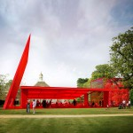 dzn_Jean-Nouvel-to-design-Serpentine-Gallery-Pavilion-2