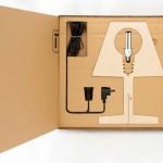 giz_flatpackedlampbox_macieg_chmara