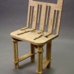 not_flatpack_chair