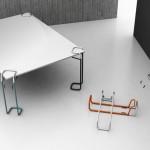 notcot_dlf-clipp_table_system_Daniele Luciano Ferrazzano