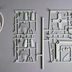 plastic-milan-furniture-fair