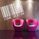 sticker-decoratif-homedesign