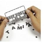 tamiya_business-card-transfomrer