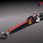 000-3d-model-topfuel dragster 2011 1