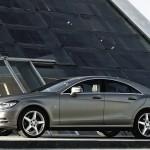 2012-Mercedes-Benz-CLS-17