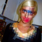 8-bit_lo_res_makeup_KindaCarSick