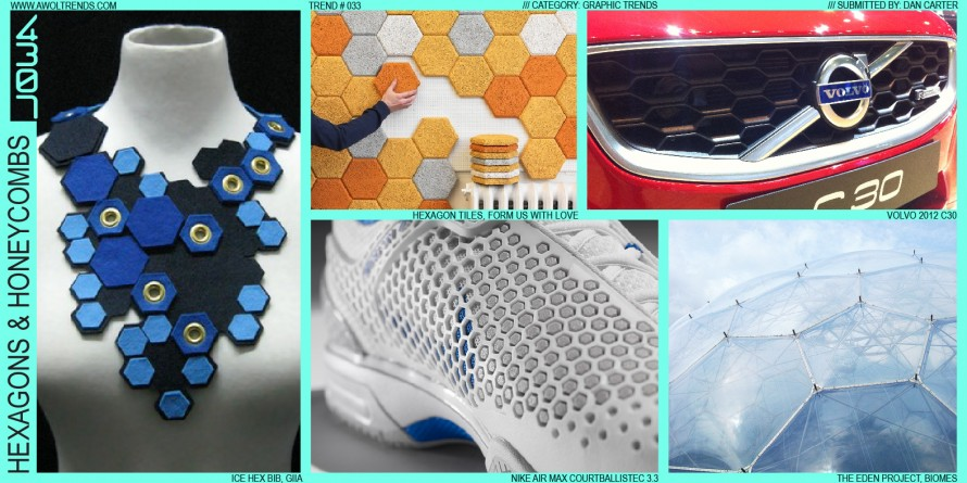 AWOL_Trends_Collage_033_Hexagons_Honeycombs-01