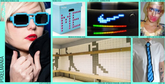 AWOL_Trends_Collage_034_Pixelmania-01