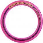 Aerobie_flying_ring