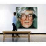 Andy_Warhol_Pixelart
