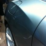 BMW_z4_2012_wheel_arch