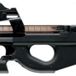 FNH_PS90_assault_rifle