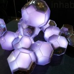 Hex-Puzzle-Lamp-Purple