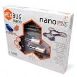 HexBug_Nano_robots
