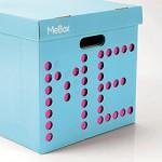 MeBox_storage_box