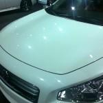 Nissan_maxima_2012_hood