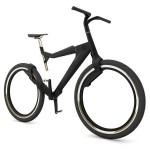 Peter_Dudas_Hi-Bike
