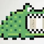 Puxxle_crocodile