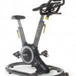 Relay_Fitness_EVO_excercise_bike_AWOL_Company