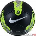 SC2021_077_Nike5_Street_Soccer_Ball_Black_zm