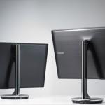 Samsung_series_7_9_monitors