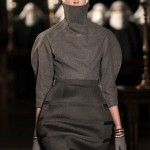 Thom-Browne-Autumn-Winter-Collection-2011-2