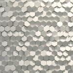 Yoshioka_Mutina_ceramic_tiles
