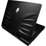 alienware_laptop