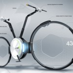 bike-design-2_LXCtY_11446