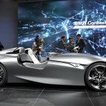 bmw_vision_connecteddrive_concept_surfacing