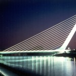 calatravas-alamillo-bridge-valencia