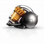 dyson-ball-dc36-vacuum-6