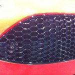 hex_grille_detail