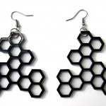 honeycomb_earings