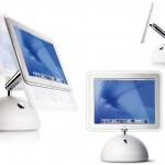 iMac2002_3