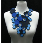 ice+hex+bib+statement+necklace_etsy_Giia