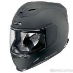 icon_airframe_helmet