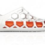 kix_Berlin_Zebra_footwear
