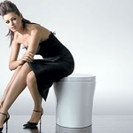 kohler_hatbox_toilet_2