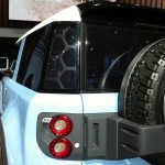 land_rover_2012_hex_window_detail