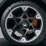 land_rover_2012_wheel_detail