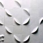 masotoshi_sakaegi_burare_tile_installation