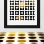 mona-lisa-140-piksel_2