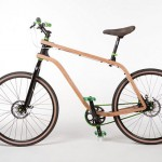 not_bonobo-plywood-bike-1