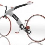nulla_bike_concept