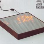 pixel_board_lights