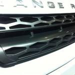range_rover_2012_hex_grille