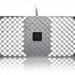 slingbox_700u_new_deal_design