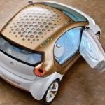 smart-forvision-mercedes_concept_1